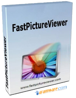 FastPictureViewer 1.9.305.0 ������ ��� FastPictureViewer[1].png